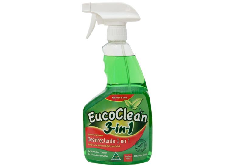 Desinfectante-3-en-1.jpg