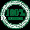 logo100Porcent-natural